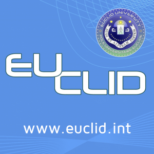 euclid-square-logo-2016-style