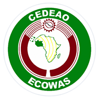 roundlogo-ecowas
