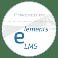 EUCLID LMS