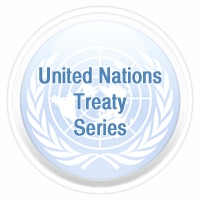 Treaty and Mandate