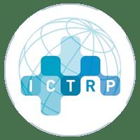 ICTRP