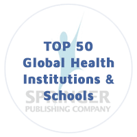 TOP 50 LIST
