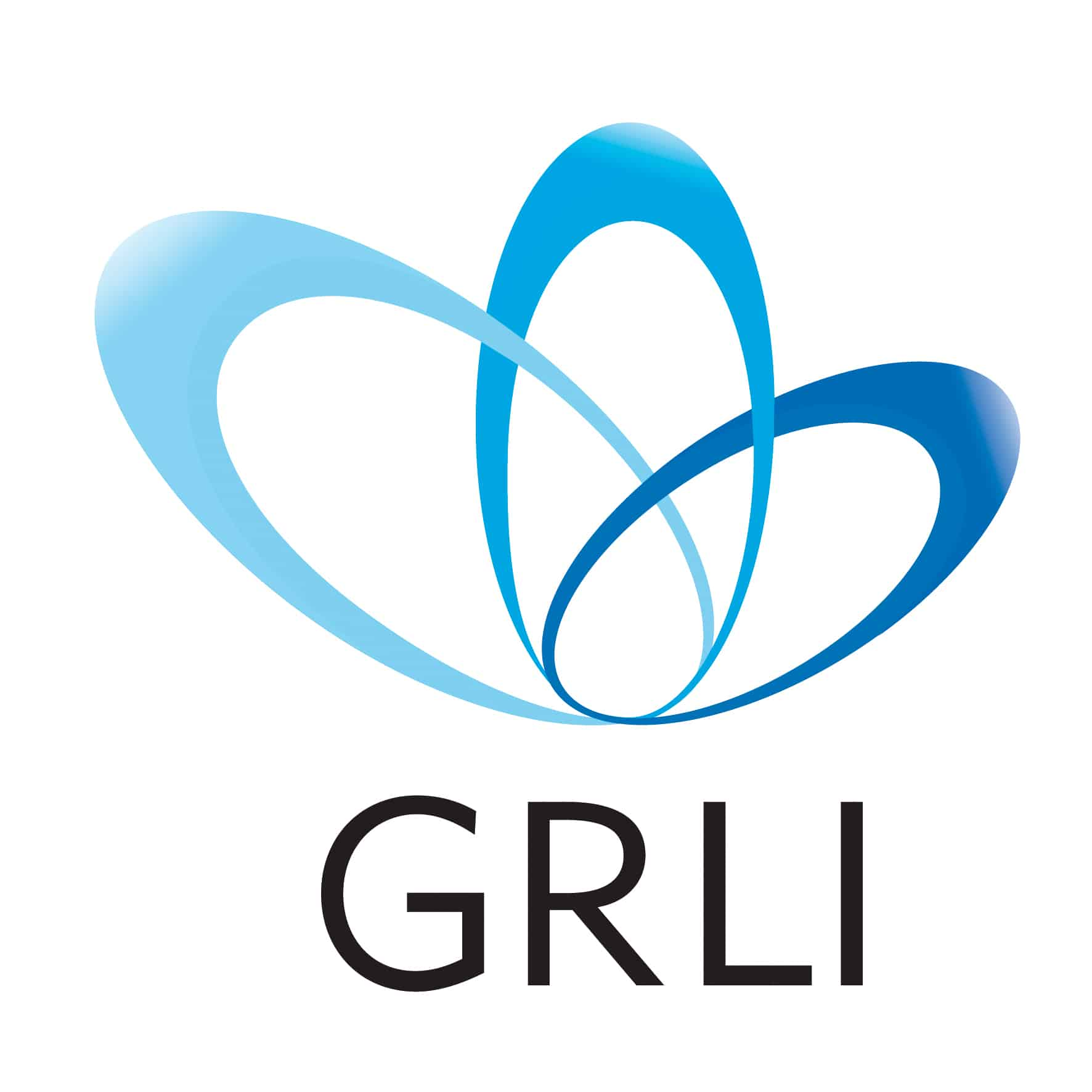 GRLI_logo_RGB1[1]