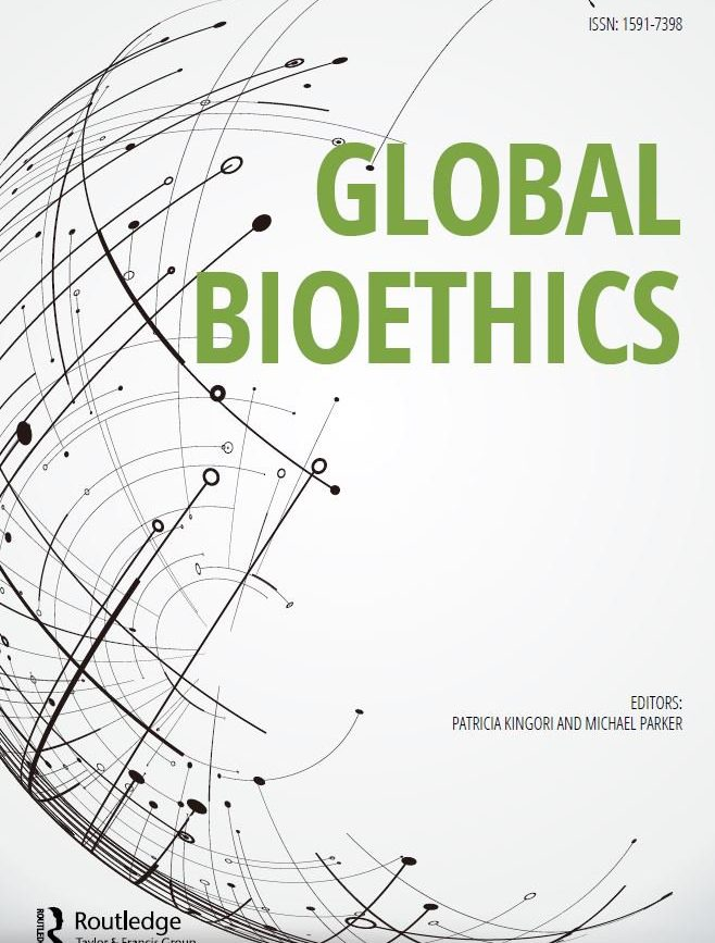 Global_bioethics[1]