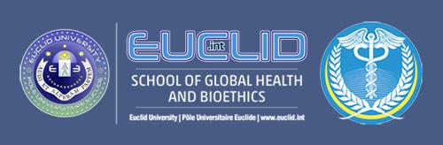 euclid-school-globalhealth-500