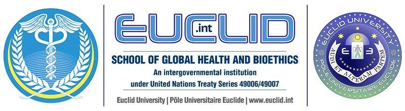 euclid-school-of-global-health-both-logos